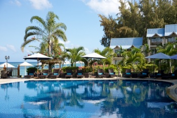 3* Pearle Beach Resort & Spa - Mauritius - 7 Nights (Family Offer)
