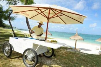(Easter Deal) 3* Coin de Mire Attitude Resort - Mauritius - 7 Nights
