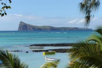 3* Coin de Mire Attitude Resort - Mauritius - 7 Nights