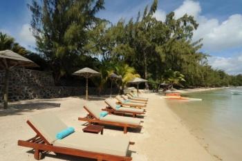 3* Coin de Mire Attitude - Mauritius - 7 Nights