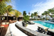 (Family Package) 3* Superior Coin de Mire Attitude Resort - Mauritius - 7 Nights