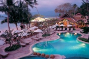 4* Chaweng Regent Beach Resort - Thailand Package (7 nights)