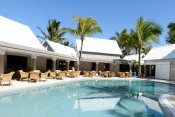 3* Tropical Attitude -Mauritius Package - 7 nights
