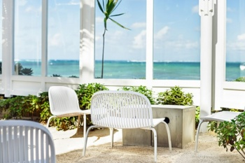3* Tropical Attitude (Adult Only) - Mauritius 7 Nights