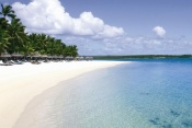 (December Family Package) 5* One & Only Le Saint Geran - Mauritius - 7 Nights