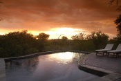 aha Thakadu River Camp - Madikwe Game Reserve Package  (2 Nights)