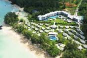 4* Mai Khao Lak Beach Resort & Spa - Family Special (7 Nights)
