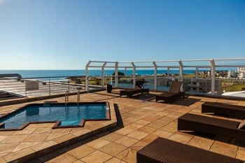 Protea Hotel by Marriott Port Elizabeth Marine holiday package