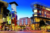 4* Protea Hotel Fire & Ice! By Marriott Melrose Arch Package (2 Nights)