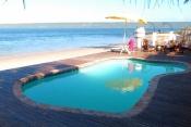 3* Castelo Do Mar Mozambique - 5 Nights
