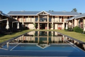 4* Casterbridge Hollow Boutique Hotel - Kruger National Park (2 Nights)