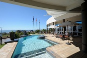 The Paxton Hotel - Humewood (2 Nights)
