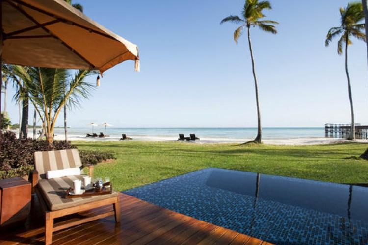 Original_The-Residence-zanzibar-luxury-pool-villa