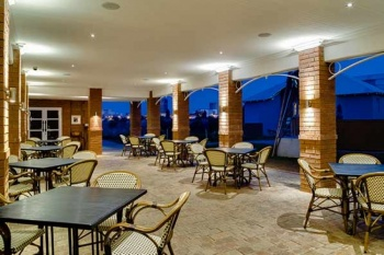 4* Protea Hotel by Marriott Kimberley (2 Nights)