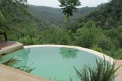 Timamoon Lodge - Hazyview Package (3 Nights)