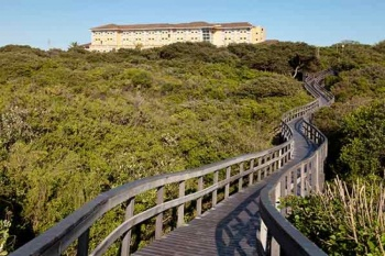 3* Protea Hotel by Marriott Karridene Beach - Black Friday - (2 Nights)