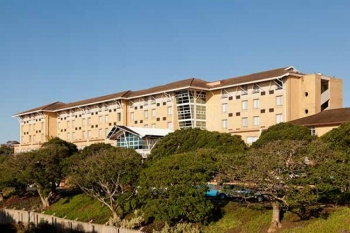 3* Protea Hotel by Marriott Karridene Beach - December - (3 Nights)