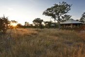 5*Camp Kuzuma- Botswana - 2 Nights
