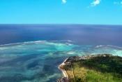 4* RIU Creole - Mauritius - 7 Nights*