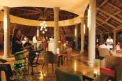*Costsaver Mauritius* 4* RIU Creole -7 Nights