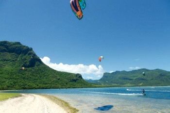 5* Luxury, LUX* Le Morne, Mauritius, 6 nights - Fabulous Offer