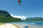 *Costsavers Mauritius*4* RIU Le Morne 7Nights (Adult Only)