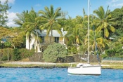 *Costsavers* Mont Choisy Beach Villas - 7 Nights