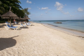 *Costsavers Mauritius* 3* Casuarina Resort-7 Nights (Special Offer)