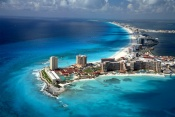 5* Sun Palace Cancun - Couples Only (5 Nights)