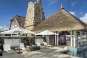 5* Radisson Blu Azuri Resort & Spa - Mauritius - 7 Nights (Festive Offer)