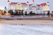 5* Boardwalk - Port Elizabeth (2 Nights)
