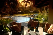 4* aha Casa Do Sol - December Special (3 Nights)