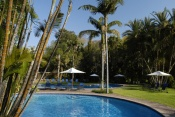 4* aha Casa Do Sol - Hazyview (2 Nights)