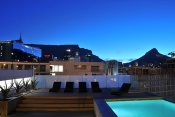 4* aha Harbour Bridge Hotel & Suites - V&A Waterfront (2 Nights)
