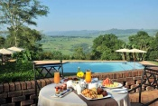 3* Protea Hotel by Marriott Hazyview - 2 Nights
