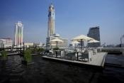 4* Centara Watergate Pavillion Bangkok - 5 Nights