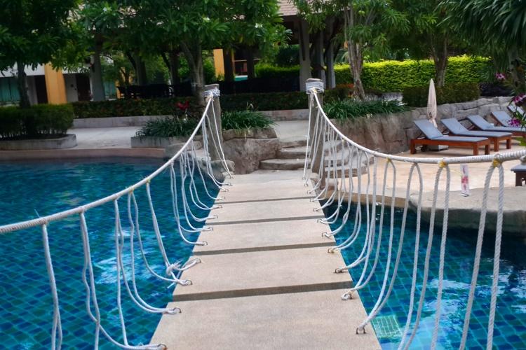 Rawai Palm - Thailand