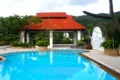 4* The Old Phuket Karon Beach Resort - Thailand Package (7 nights)