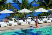 (December Family Package) 5* Maritim Resort & Spa - Mauritius - 7 Nights