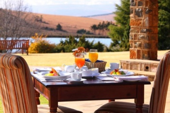5* Walkersons Hotel & Spa & 5* Ecolux Boutique Hotel & Spa - Honeymoon Combo (6 Nights)
