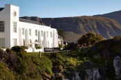 5* The Marine Hermanus - (3 Nights)
