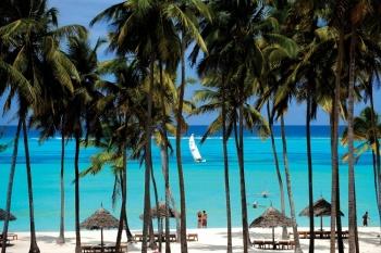 Dream Of Zanzibar holiday package