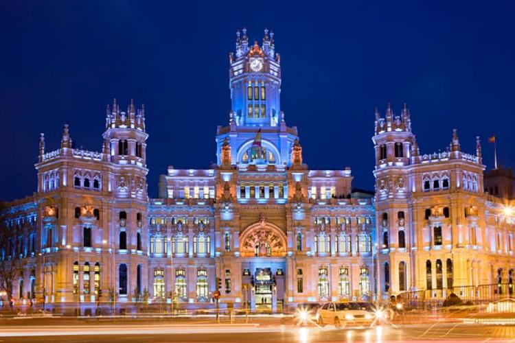 madrid-tourist-attractions