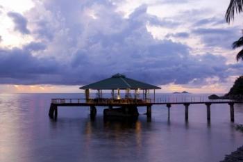 4* Coco de Mer Hotel - Seychelles - 7 Nights
