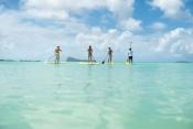 4* Zilwa Attitude - Mauritius - 7 Nights (Honeymoon Offer)