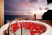 4* Centara Ras Rushi Resort & Spa - Maldives 7 Nights