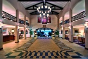 5* Maritim Resort & Spa - Mauritius - 7 Nights (Festive Offer)