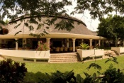 4* Plus Ilala Lodge Hotel -3 Nights Promo Package