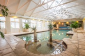 5* Fordoun Hotel & Spa - Midlands (2 Nights)