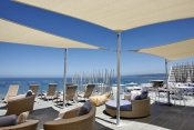 4* Views Boutique Hotel & Spa - (2 Nights)
